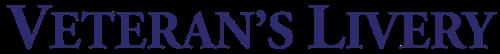 VIP Coach Logo
